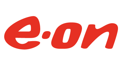 E.ON logotype