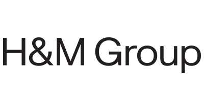 H&M Group logotype
